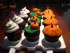 cupcakes-halloween13