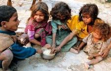 banco-mundial-acabar-pobreza