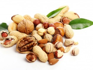 cacahuetes-nueces-pistachos