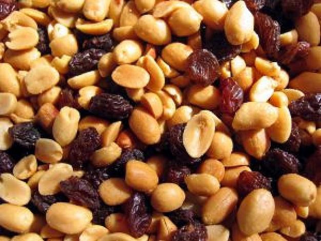 cacahuetes11