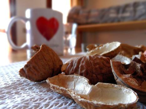 cacahuetes17