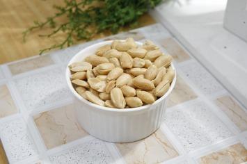 cacahuetes5