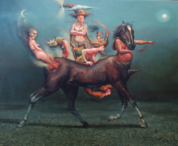 carlos-verdial-trotamundos-pintores-latinoamericanos-juan-carlos-boveri