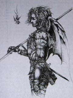 El Diablo Ilustrado