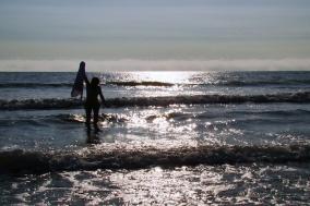 Adita Playa