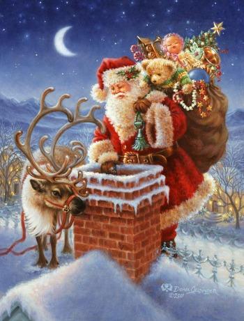 Navidad-by-Dona-Gelsinger--06