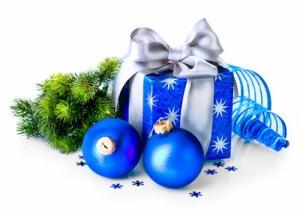 regalos-de-navidad-adornos-para-postales-christmas-ornaments-gifs (5)