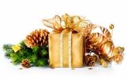 regalos-de-navidad-adornos-para-postales-christmas-ornaments-gifs6