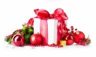 regalos-de-navidad-adornos-para-postales-christmas-ornaments