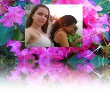 Flores4r