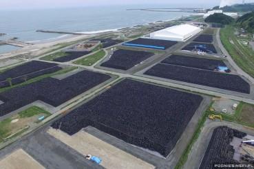 Fukushima7