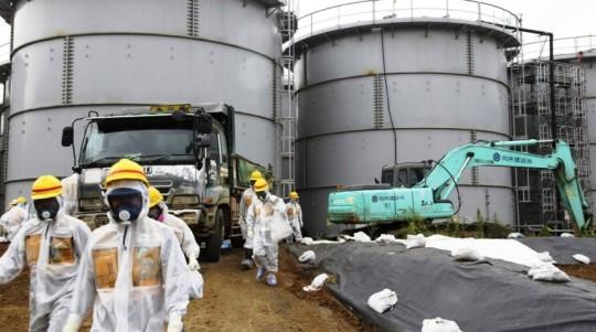 planta-nuclear-de-Fukushima-Daiich
