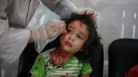 ninos-de-la-guerra-en-siria
