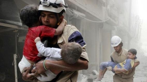 ninos-de-la-guerra-en-siria2