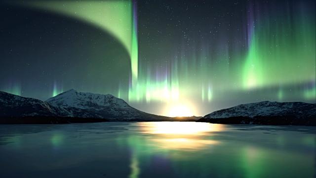 aurora-boreal-alaska