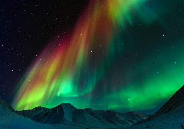 aurora-boreal-usa
