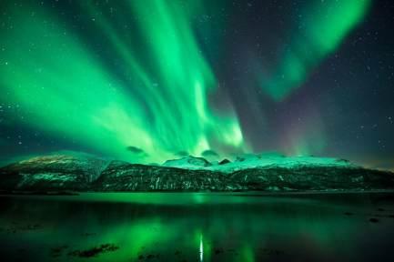 aurora-boreal-usa4