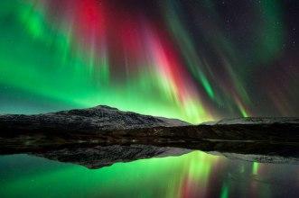 aurora-boreal18