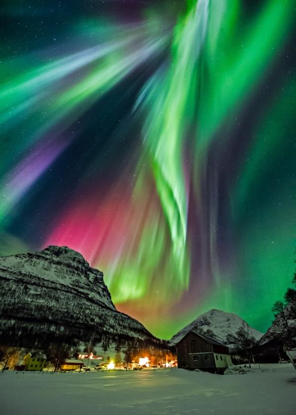 aurora-boreal19
