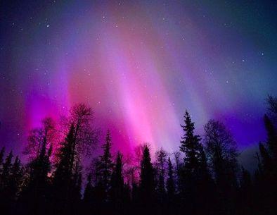 aurora-boreal23