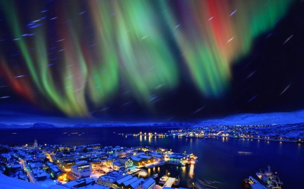 aurora-boreal25