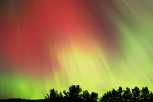 aurora-boreal56