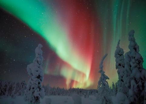 finlandia-aurora-boreal
