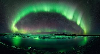 islandia-aurora-boreal2