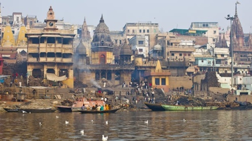 ganges-river-rio-india