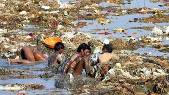 Ninos-Ganges