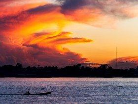rio-amazonas-7