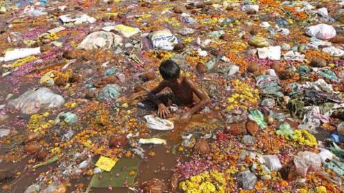 Rio-Ganges5