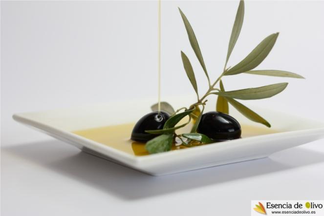 Aceite de Oliva3