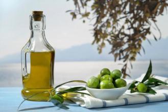 Aceite de Oliva4