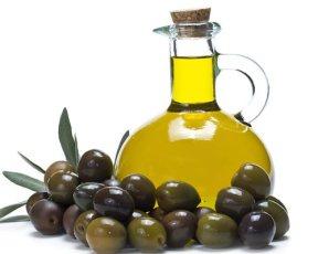 Aceite de Oliva5