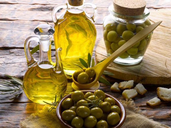 aceite-oliva7