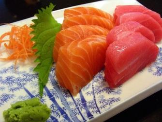 Pescados omega3